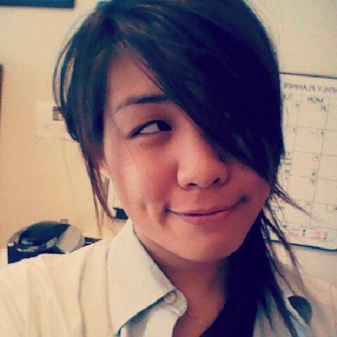 beayuen_profile
