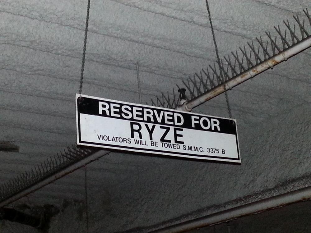ryze_parking.jpg