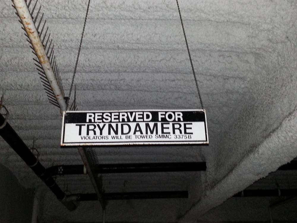 tryndamere_parking.jpg