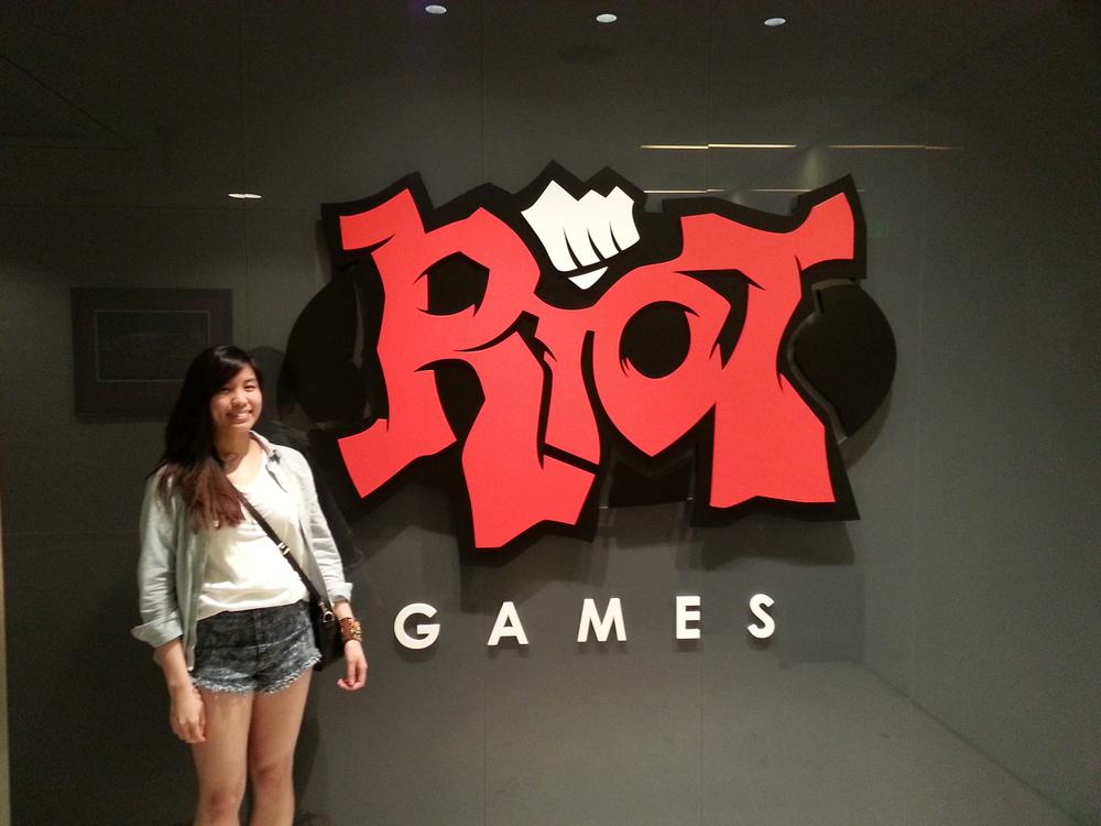 riot2.jpg