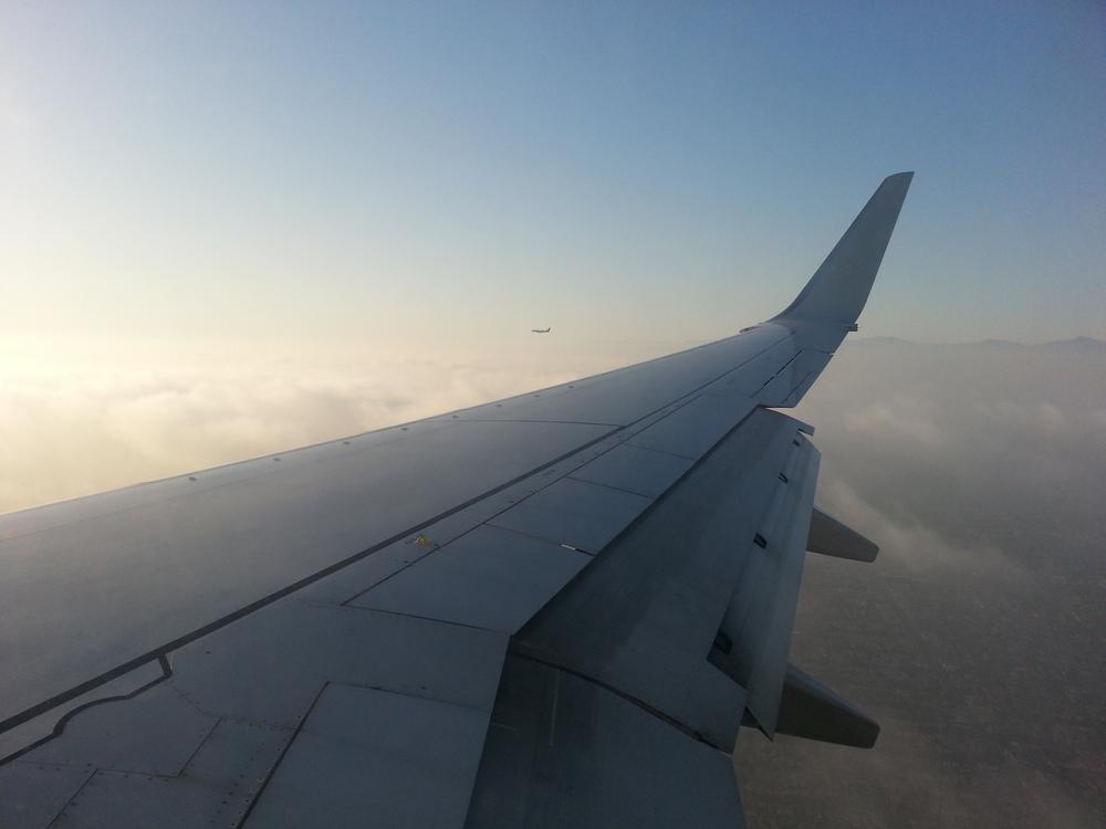 landing_los_angeles.jpg