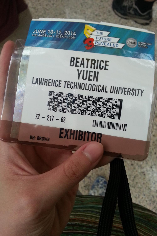 E3_exhibitor_pass.jpg