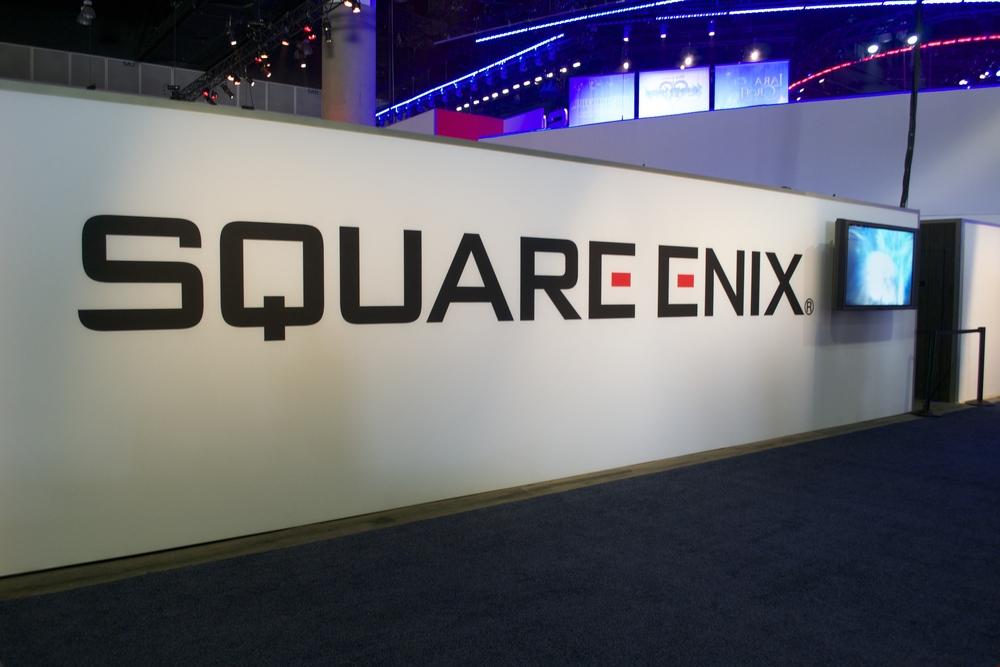 square_enix_block.jpg
