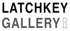 Latchkey Gallery Logo.png