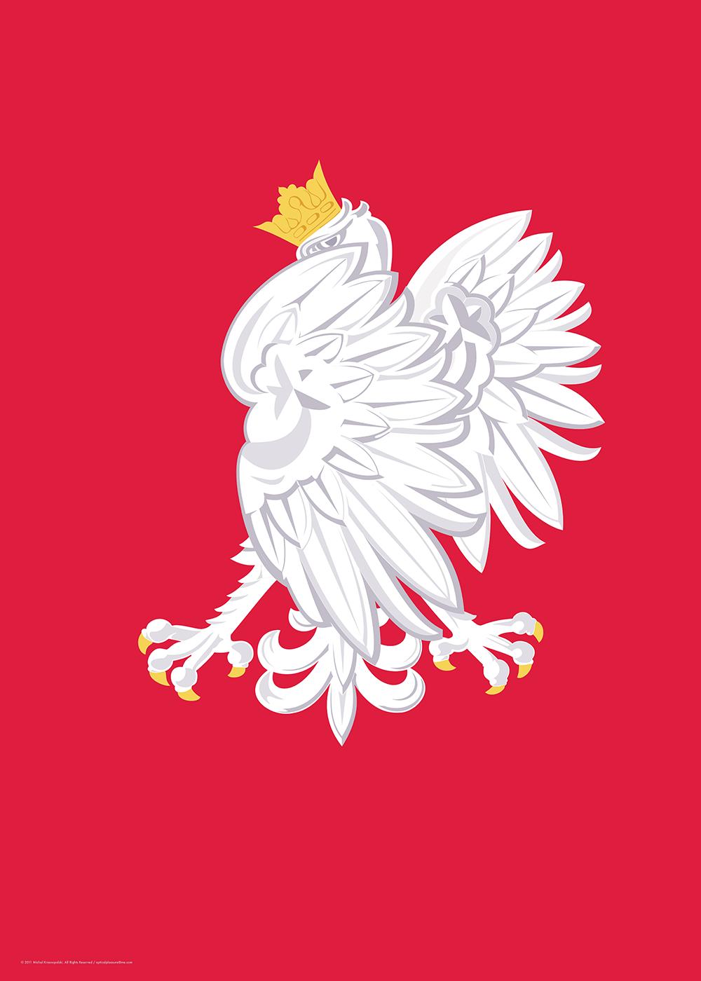 krasnopolski_eagle.png