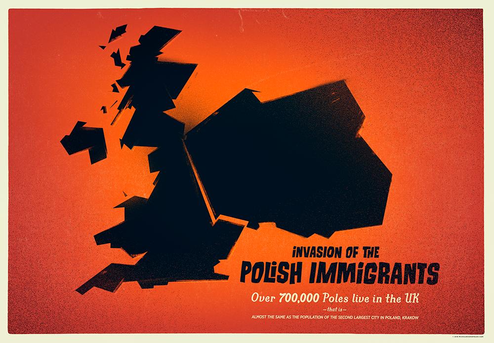 krasnopolski_PL-immigrants.png
