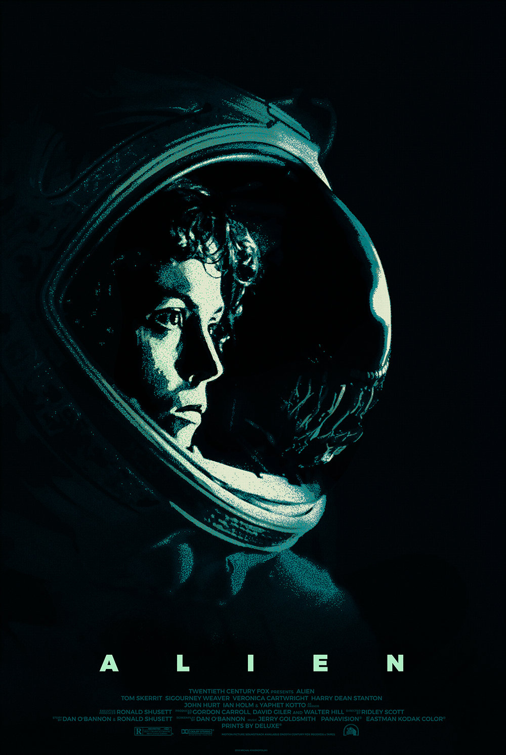 krasnopolski_alien-v2.jpg
