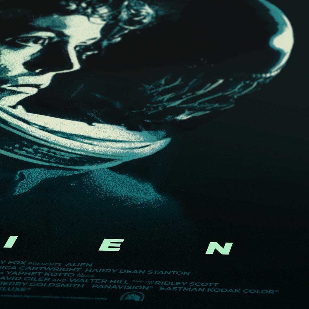 krasnopolski_alien-v2_vis4.jpg
