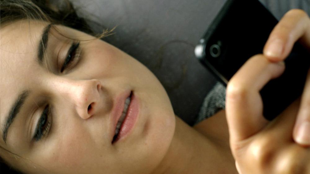 Cora Phone.jpg