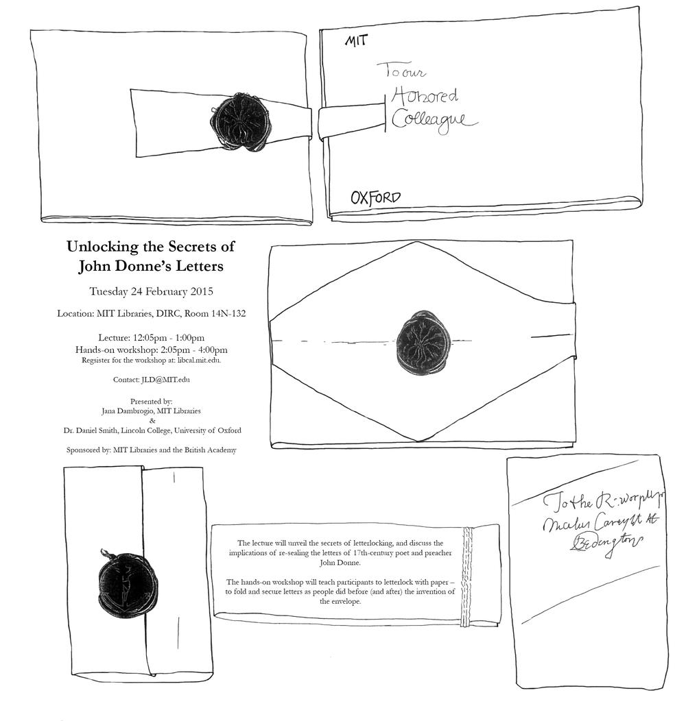 ocean writing paper