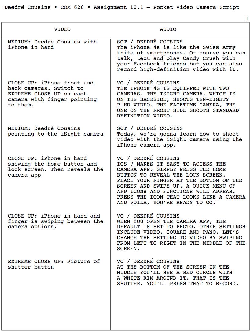 Av Script Template | Av Script Related Keywords Suggestions Av Script Long Tail Keywords
