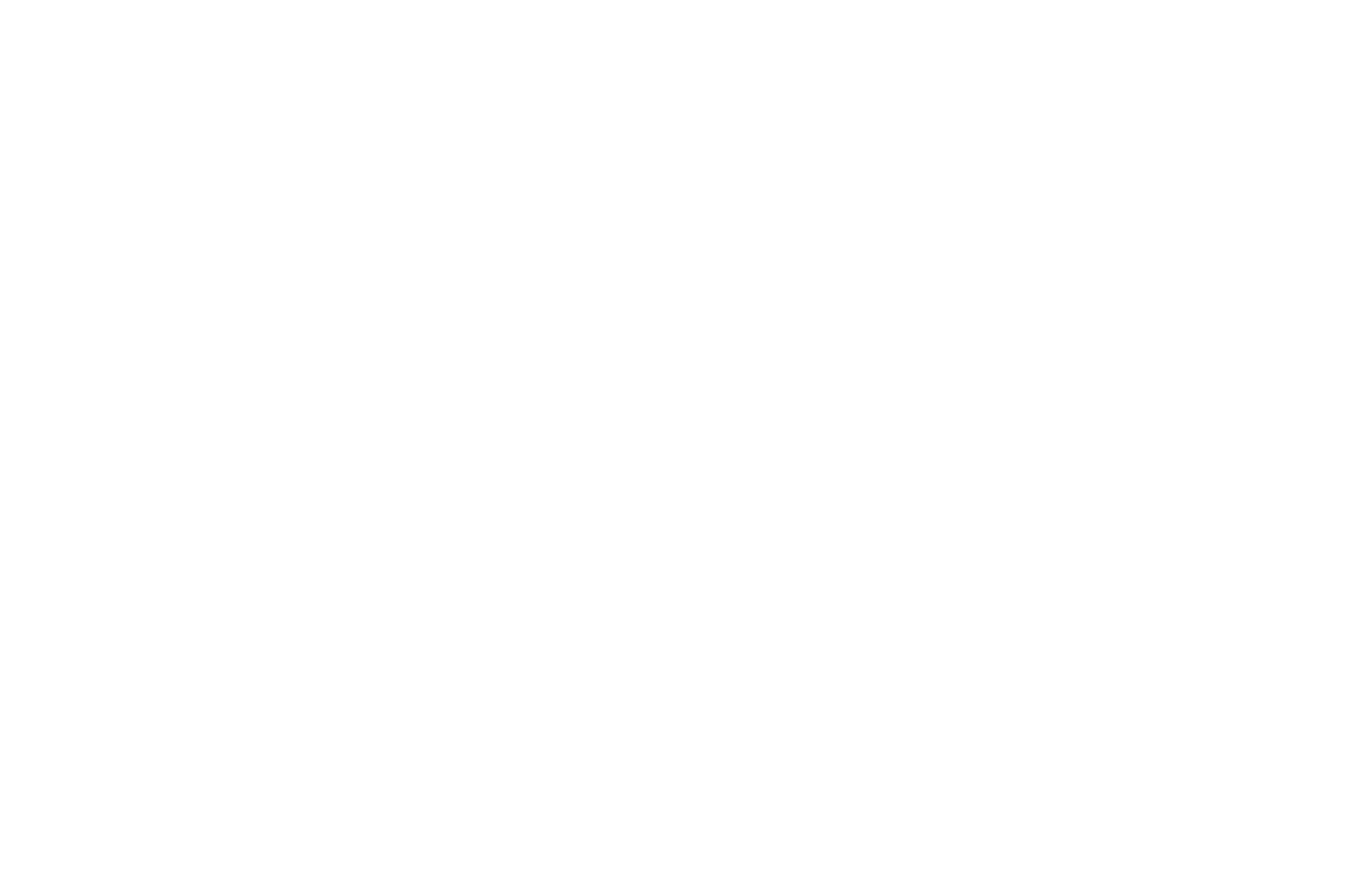 Deedré Cousins | Multimedia Preditor & Consultant