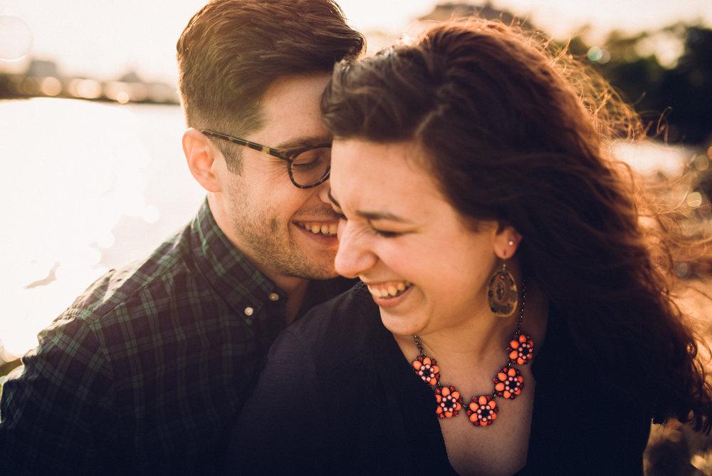 Steve&Kelsey (14 of 48).jpg