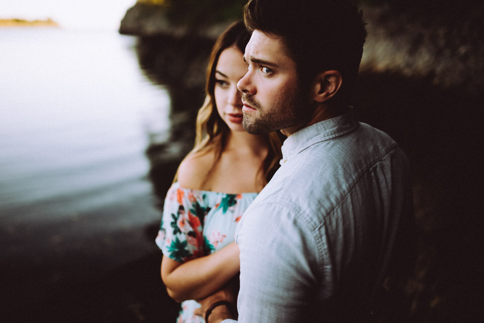 Intimate Moody Couples Session - Colorado Photographer (6 of 44).jpg