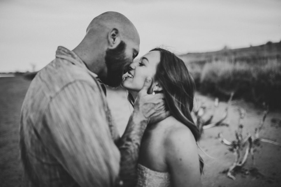 Couples Photos Standley Lake Arvada Colorado - Denver wedding photographer (4 of 19).jpg