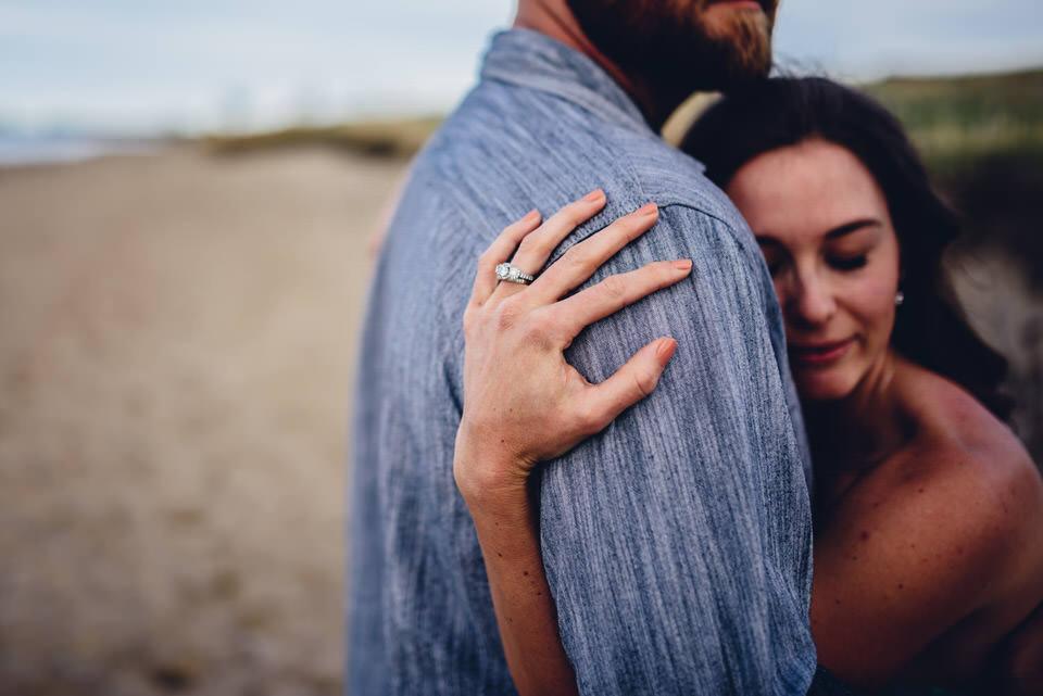 Couples Photos Standley Lake Arvada Colorado - Denver wedding photographer (12 of 19).jpg