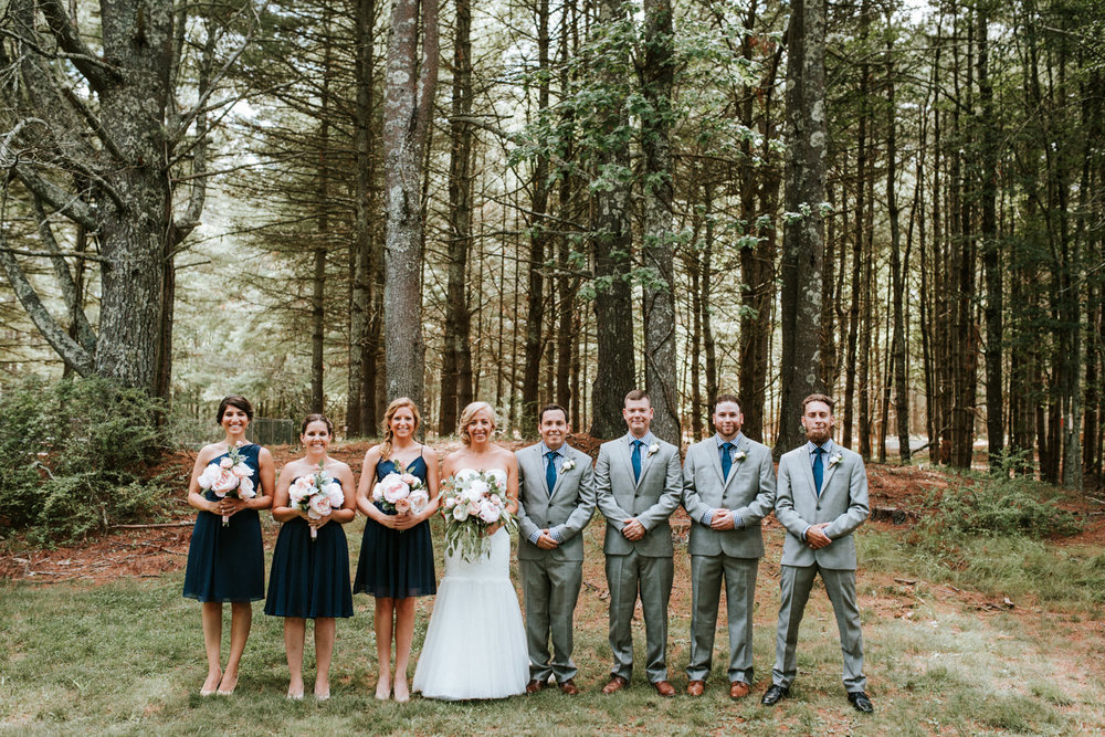 Moody Forest Wedding - Colorado Wedding Photographer (87 of 491).jpg