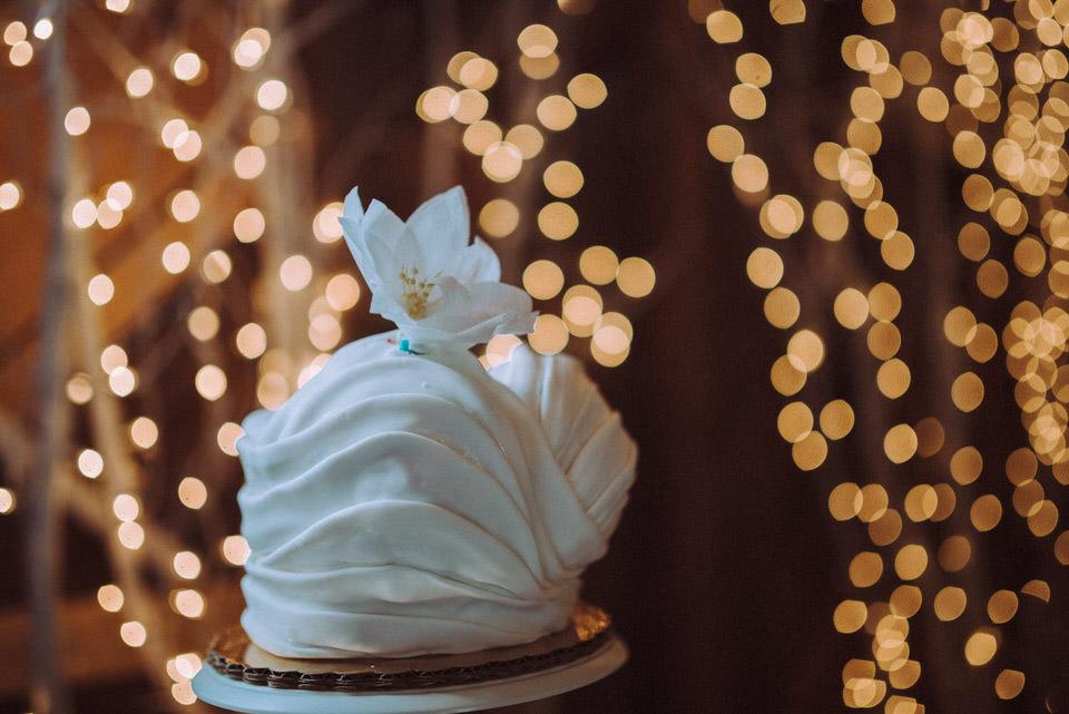 Intimate Same Sex Wedding - Gay Wedding - Denver (72 of 306).jpg