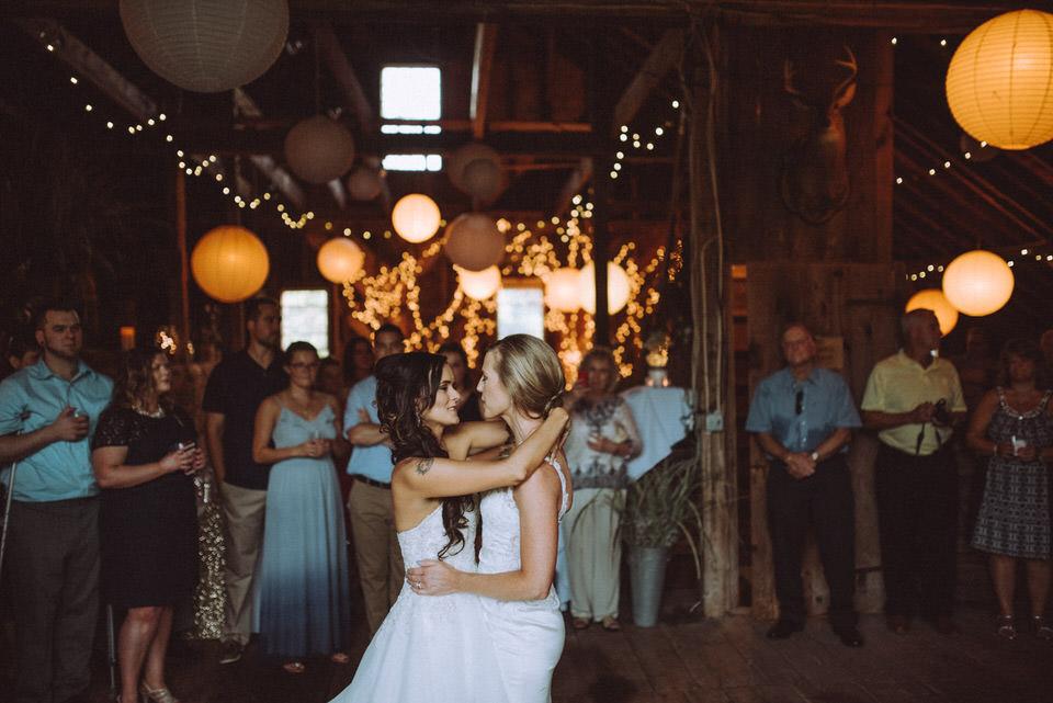 Intimate Same Sex Wedding - Gay Wedding - Denver (160 of 306).jpg