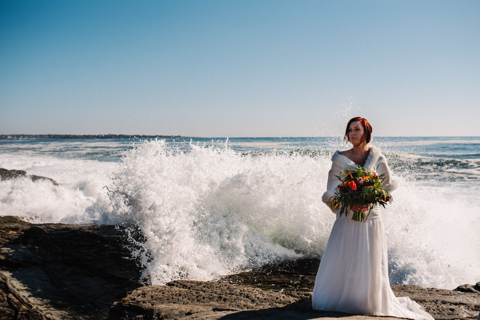 Ocean Themed Bridal Shoot (14 of 80).jpg