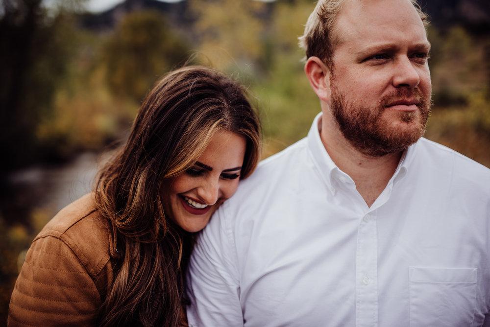 Marissa & Ben  (5 of 36).jpg