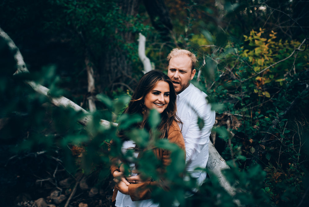 Marissa & Ben  (20 of 36).jpg