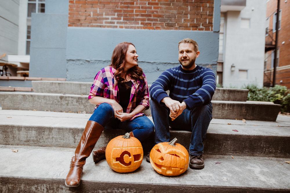 Amanda&Jason (39 of 52).jpg