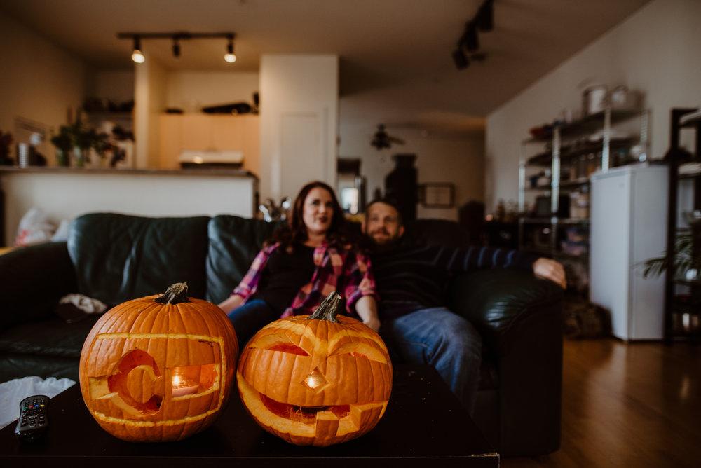 Amanda&Jason (52 of 52).jpg