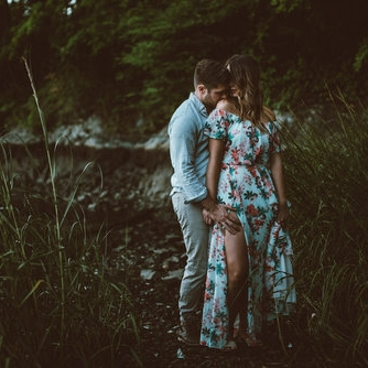 Intimate_Moody_Couples_Session_-_Colorado_Photogra_303b8e5c5f6fa2ee3647c734d58932cd.jpg