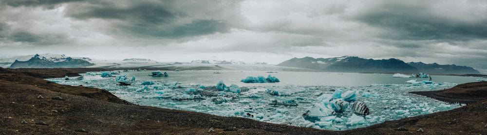 Iceland Glacier (1 of 1)-1.jpg