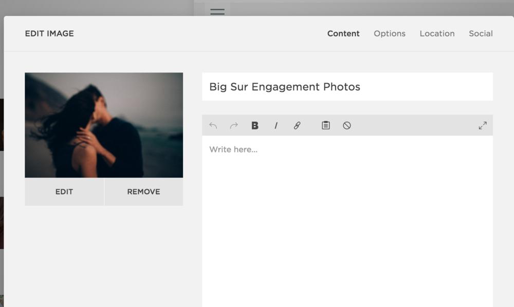 Squarespace alt tags images.png