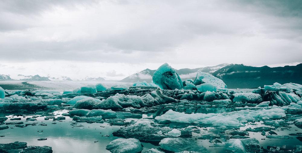 Iceland Glacier lagoon.jpg