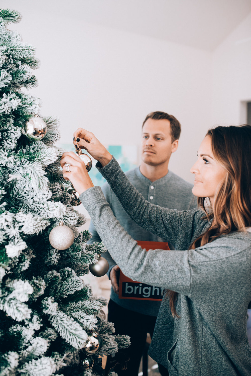 Christmas Couples Photos - Denver-Boulder wedding photographer (13 of 72).jpg