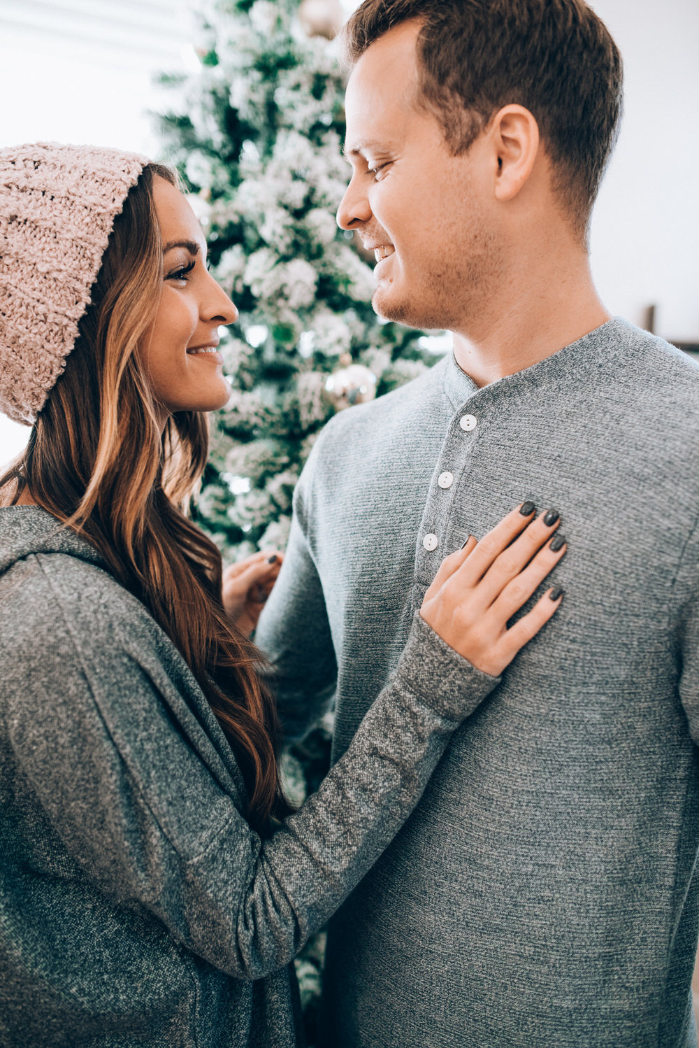 Christmas Couples Photos - Denver-Boulder wedding photographer (35 of 72).jpg