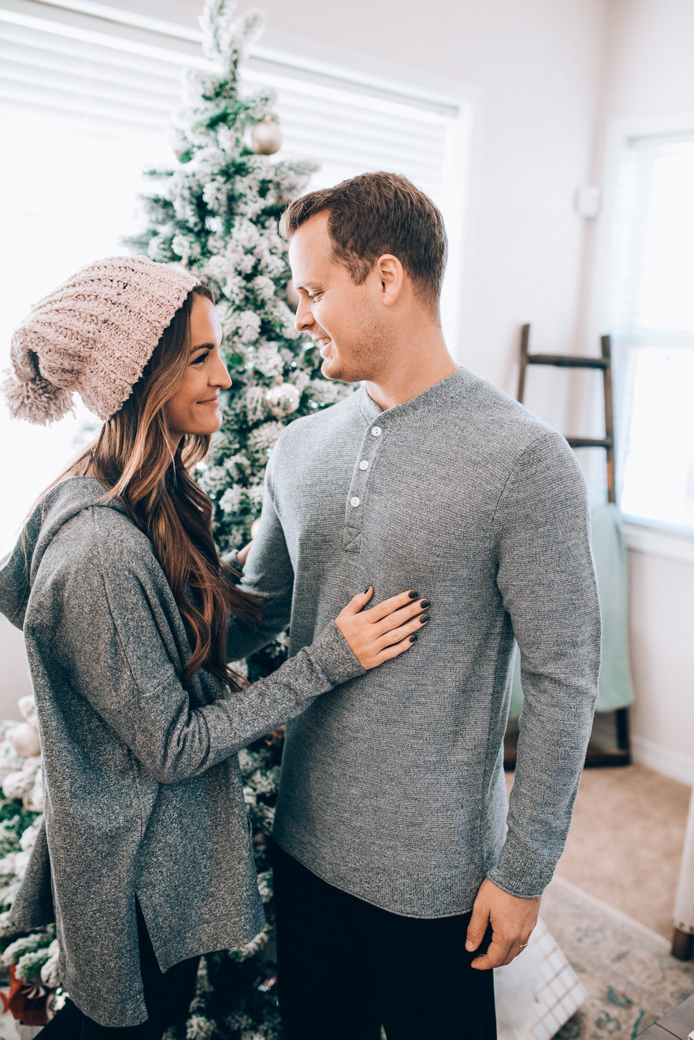 Christmas Couples Photos - Denver-Boulder wedding photographer (41 of 72).jpg