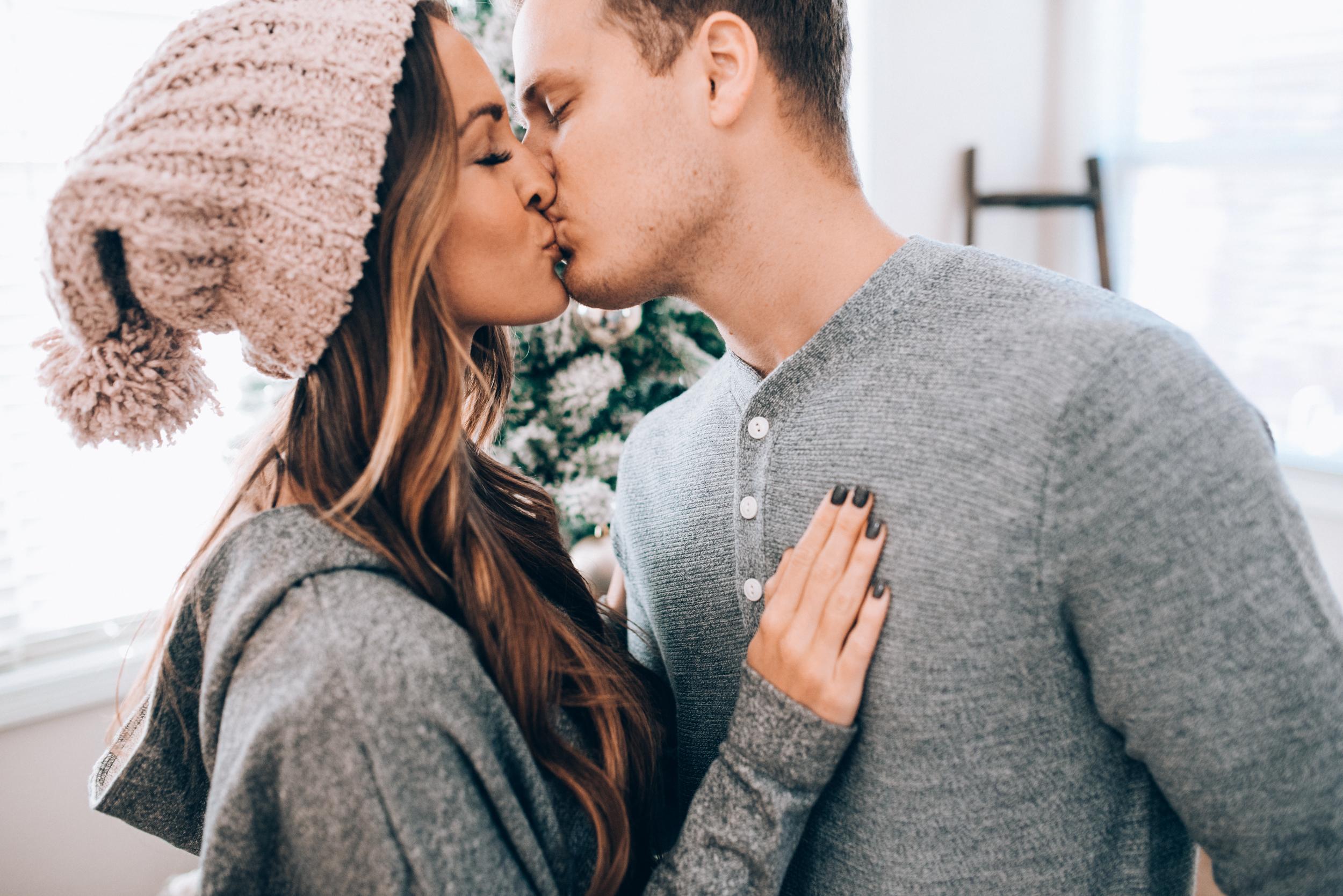 Dating denver over 40