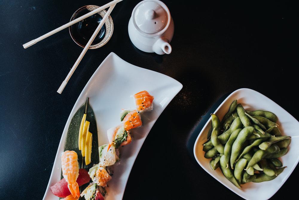 Sushi (6 of 46).jpg