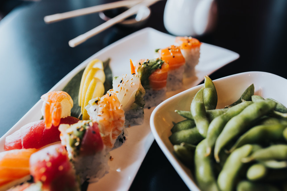 Sushi (7 of 46).jpg