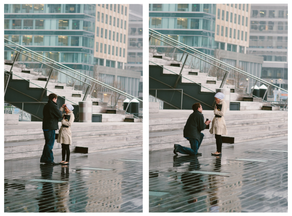 Proposal Denver Wedding Photographer.png