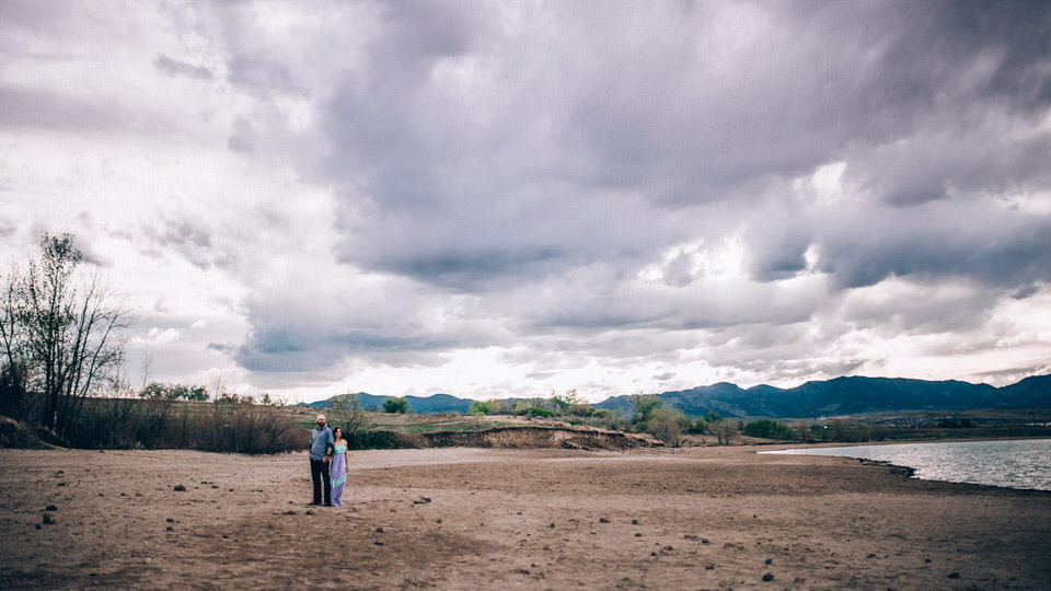 Las Vegas wedding- Denver wedding photographer (18 of 19).jpg
