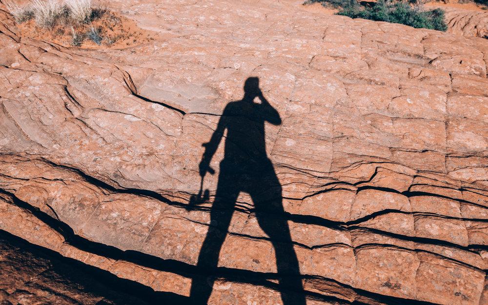 Colorado Adventure Photographer - Adventure Shooting-15.jpg