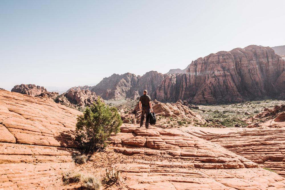 Colorado Adventure Photographer - Adventure Shooting-14.jpg