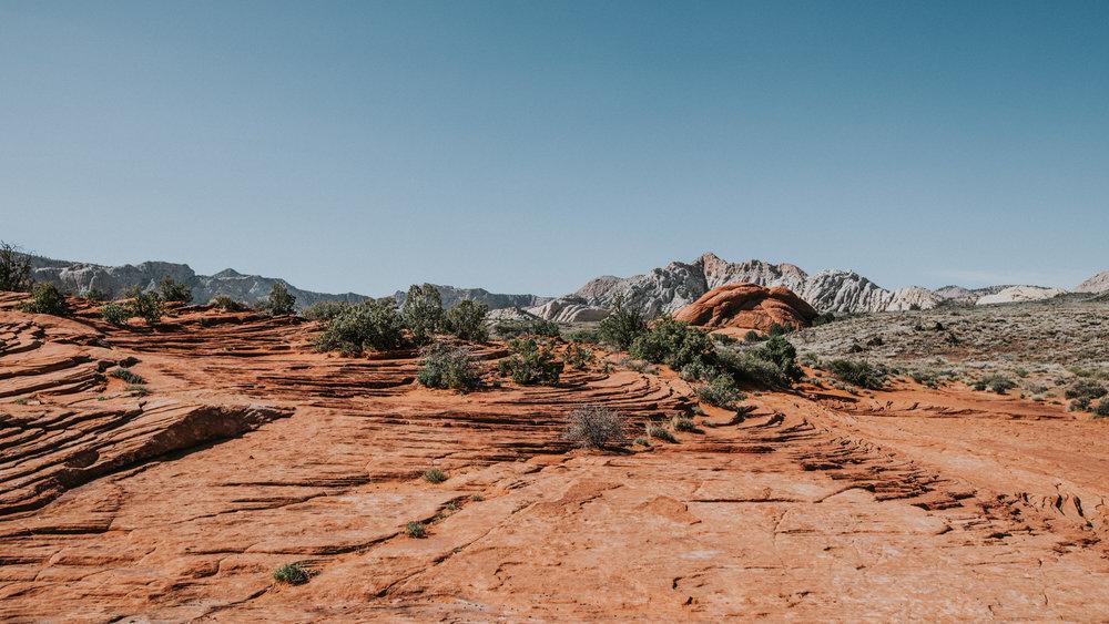 Colorado Adventure Photographer - Adventure Shooting-12.jpg