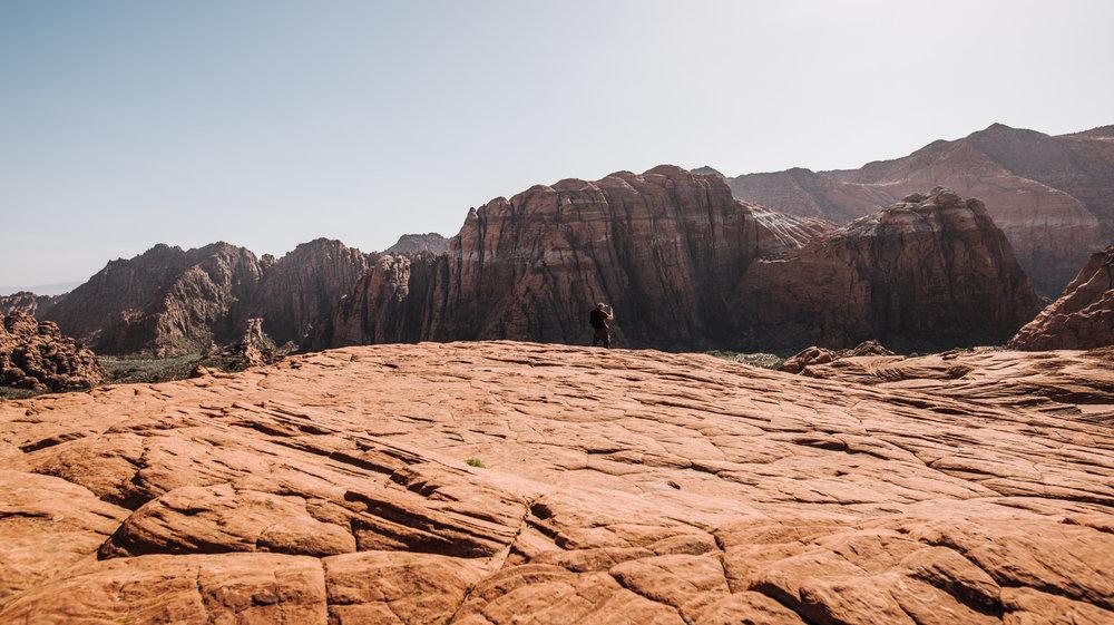 Colorado Adventure Photographer - Adventure Shooting-13.jpg