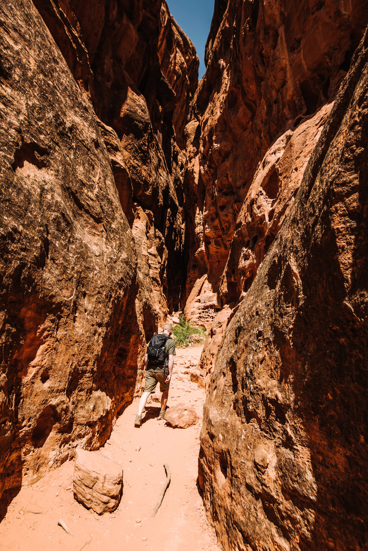 Colorado Adventure Photographer - Adventure Shooting-3.jpg