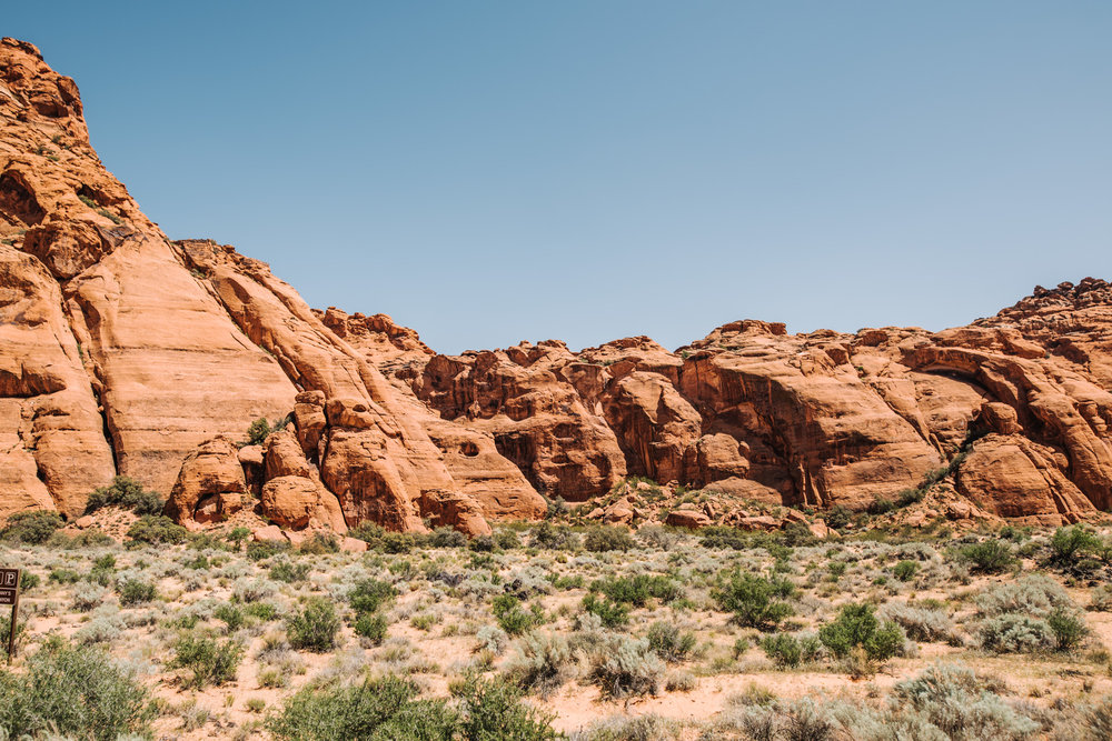 Colorado Adventure Photographer - Adventure Shooting.jpg