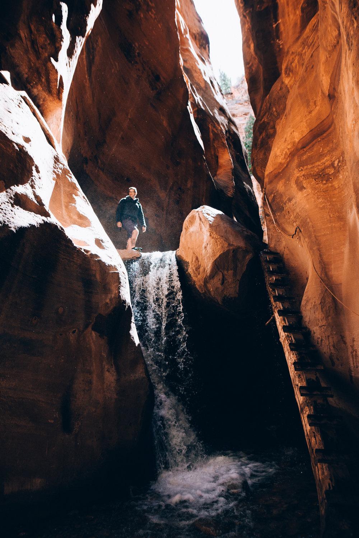 Colorado Adventure Photographer - Adventure Shooting-26.jpg
