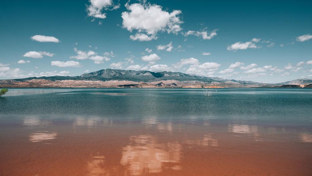 Colorado Adventure Photographer - Adventure Shooting-27.jpg