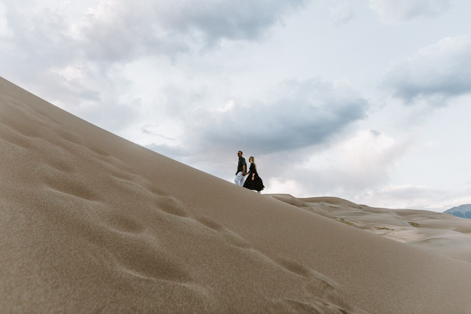 Sand Dunes Elopement (80 of 132).jpg