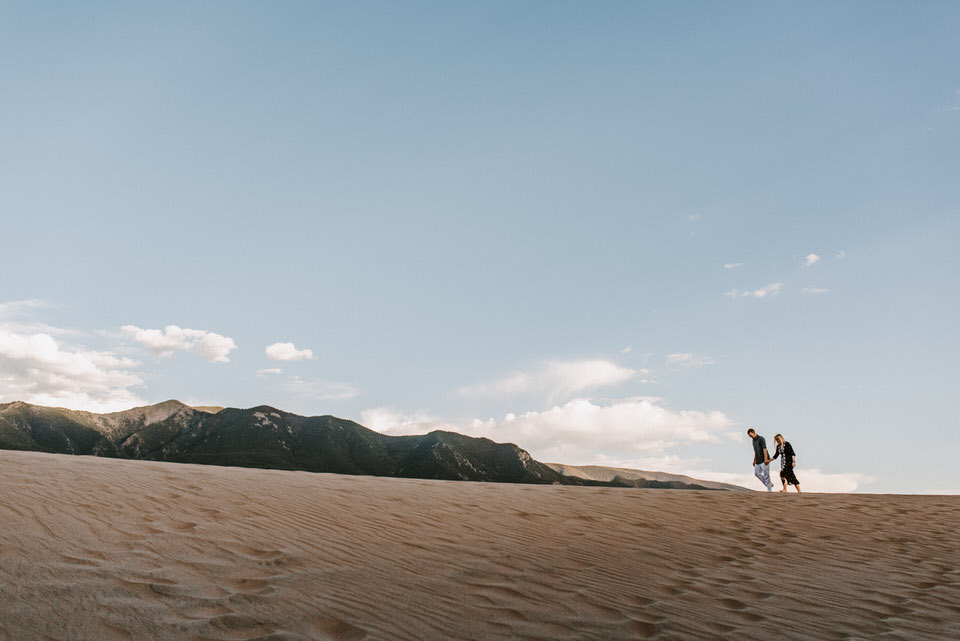 Sand Dunes Elopement (13 of 132).jpg